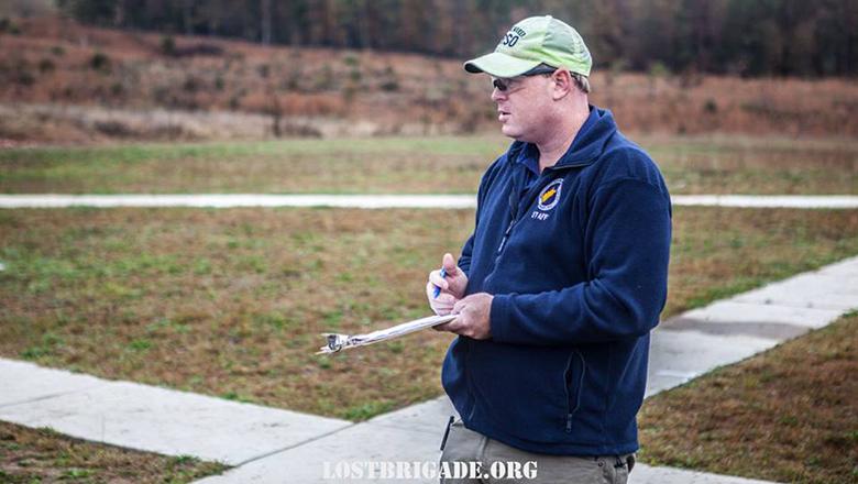 Long Range Hunting and Shooting Principles